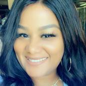 Suhey Martinez