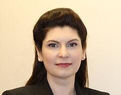 Christine Durante (1).JPG