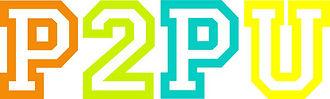 p2pu.jpg