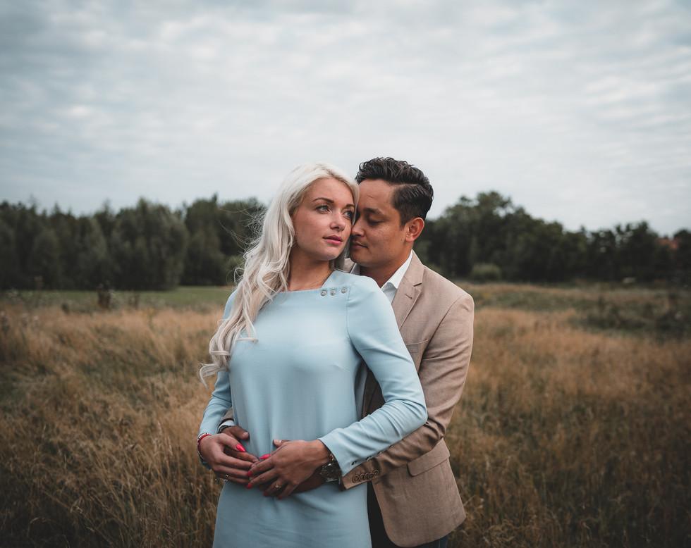 love shoot couples shoot