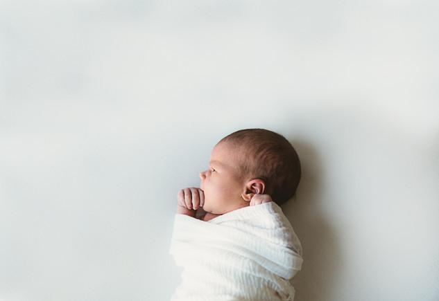 natural newborn eindhoven helmond
