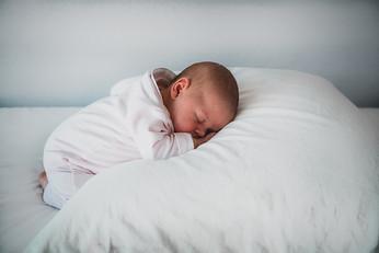 natural newborn helmond eindhoven