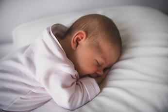 natural newborn helmond brandevoort