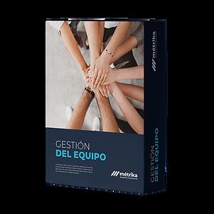 CAJASGestion-del-Equipo.png