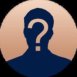 Emprendedor icono.png