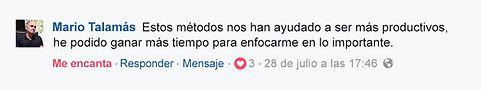 Testimonial-Comentario-Mario_Talamás.jpg