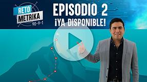 Portadas-Vimeo-2.png