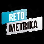 large-Retro-Metrika-Logo-N.png