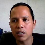 Testimonial-Comentariofoto-3.png
