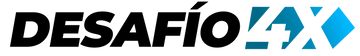 Logo-Desafio-4X1a.png