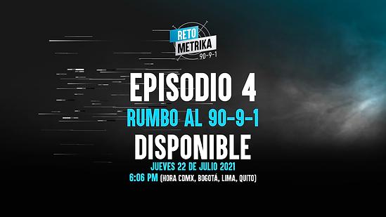 Portadas-Vimeo2-8.png