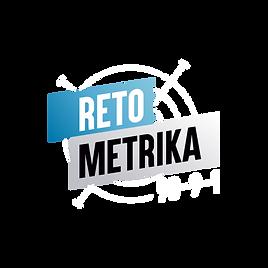 Logo Reto_1.png