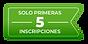 etiqueta verde.png