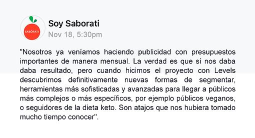 TestimonialSaborati.png