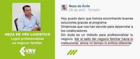 Testimonial-Comentario-Neza_de_A¦üvila