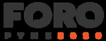 Logo Foro 2.png