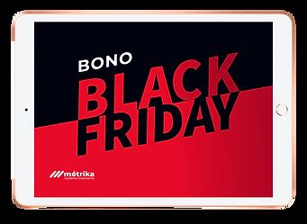 BONOS-SPBono-BLACK-FRIDAY.png