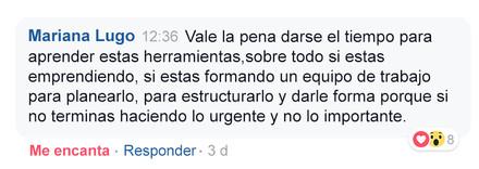 Testimonial-Comentario-Mariana.jpg