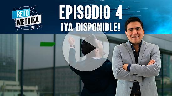 Portadas-Vimeo-5.png