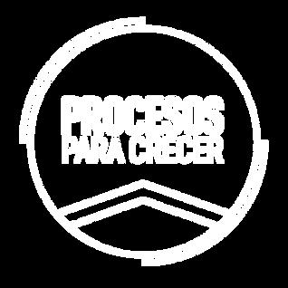 PROCESOSPARACRECER_BLANCO.png