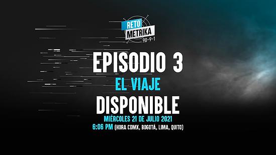 Portadas-Vimeo2-7.png