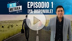 Portadas-Vimeo-1.png