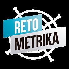 large-Retro-Metrika-Logo-B.png