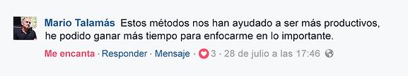 Testimonial-Comentario-Mario-Talamás.png