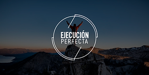 Banner-Programas2.png