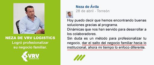Testimonial-Comentario-Neza-de-Ávila.png