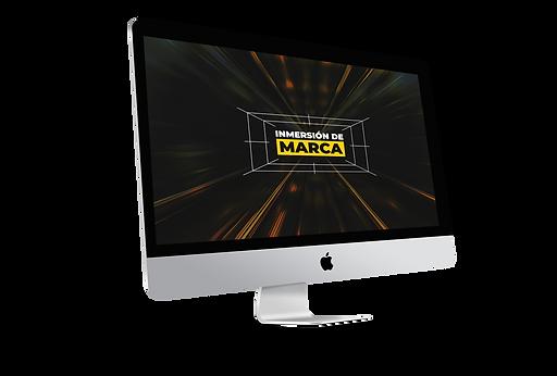 iMac-psd-mockup-template-2.png
