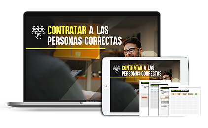 CONTRATA_PERSONAS_CORRECTA_MOCKUP.png