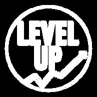LOGOS_LEVEL UP Blanco.png