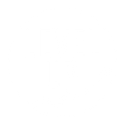 LOGOS_LEVEL UP Blanco.png