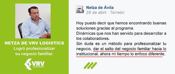 Testimonial-Comentario-Netza_de_Ávila.jp