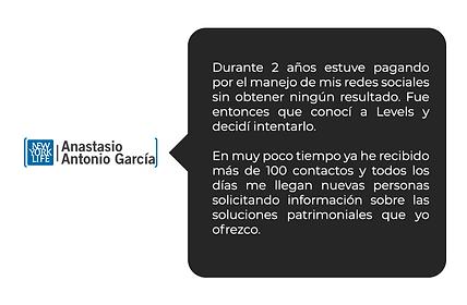 TestimonialAnastacio.png