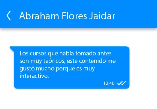 Testimonial-Comentario-Abraham-Flores-Ja