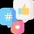 004-medios-de-comunicacion-social.png