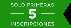 PROMOCION-05.png