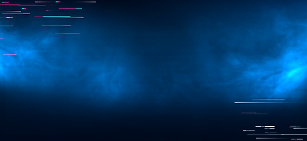 Banner-Web1.png