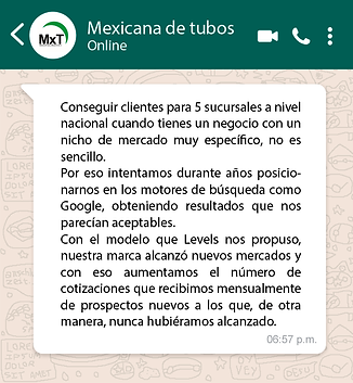 TestimonialMexicana.png