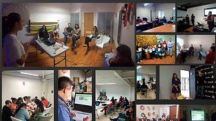 sesiones de mentoria.jpg