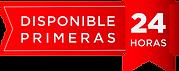 Guion Cierre PLC4-59.png