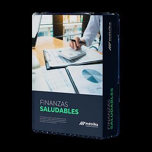CAJASFinanzas-Saludables.png
