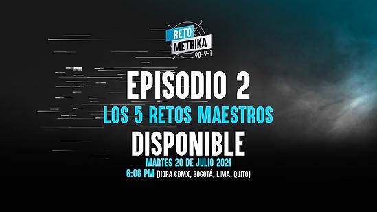 Portadas-Vimeo2-6.png