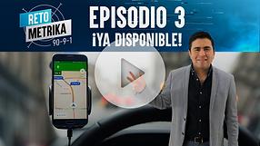 Portadas-Vimeo-3.png