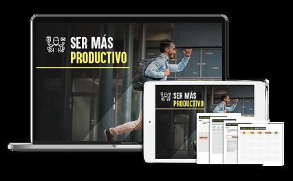 SER_MAS_PRODUCTIVO_MOCKUP.png