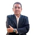Carlos Ortiz.png