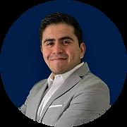 Omar-firmaMesa-de-trabajo-1.png