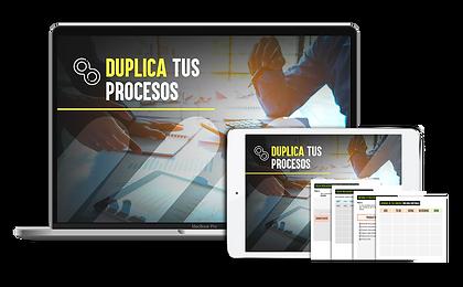 DUPLICA_PROCESOS_MOCKUP.png